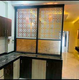 2&3 bhk flat for sale