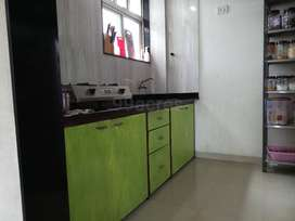 2bhk flat for sale in Gera Park View, Kharadi