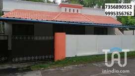 HOUSES FOR SALE @ KUMARAPURAM
