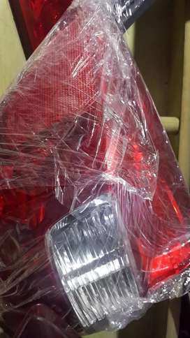 Honda city , Civic, Fit , jade , aqua , shuttle tail lights