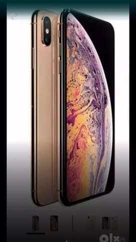 Apple iPhone 7 plus 256gb sealed pack 100 percent original