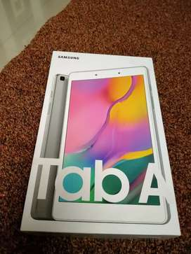 Samsung tab a wifi only