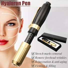 hyaluron Pen Without Box