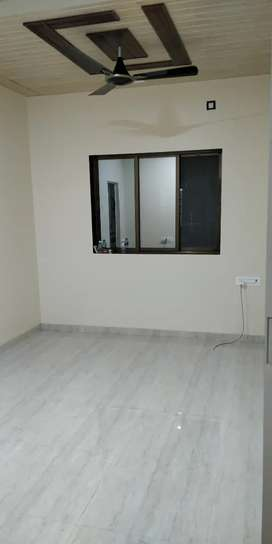 Rent a single room
