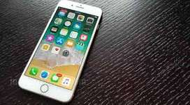 Get iPhone in the best price with COD