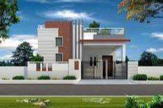 Independent Houses On Sale At Tukkuguda, Hyderabad