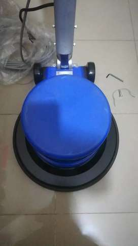 Floor washing Machine/Floor Scrubbing Machine/Carpet Cleaning Machine