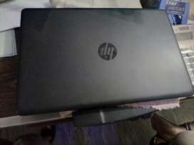 Hp 15 8th gen i5 8gb ddr4 1tb