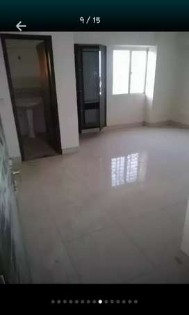 Brand New Affordable Flat
