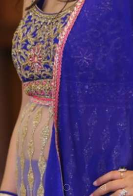 Wedding collection*
