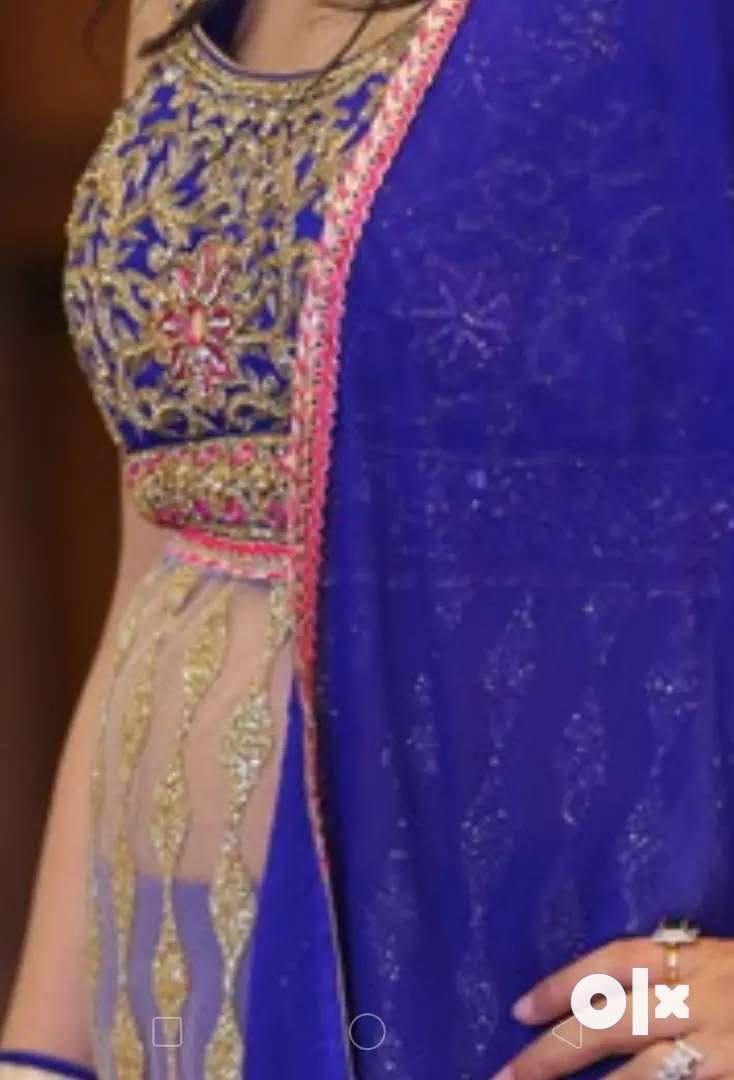 Wedding collection* 0