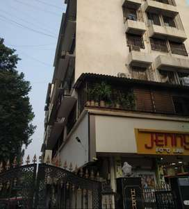 flat foe rent in vashi
