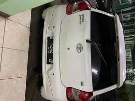 Toyota etios valco type G 1,2