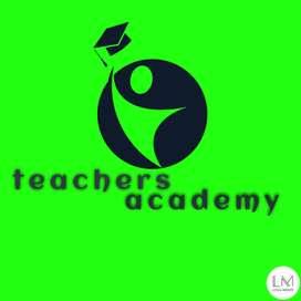Teachers academy