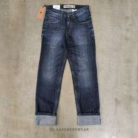 Celana Jimmy & Martin P034 Size 28&29 (Baru Full Tag)