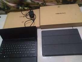 Chuwi Hi 10 Plus Dual Os Intel Z8350 QuadCore & Android 5.1 Rom 64 GB