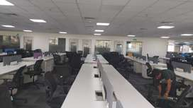 29000 sq ft pre leased office for sale in kharadi