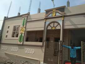 New house for sale in nidadavole