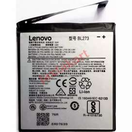 All Lenovo Mobile Batteries available