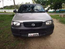 2 owners , good condition