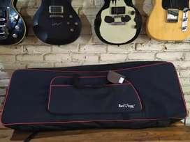 Gigbag Rockstone Tas Keyboard Roland KORG Yamaha