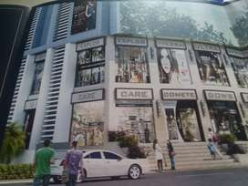 office space is available sale in viman nagar area.