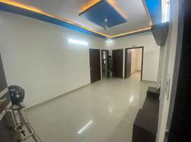 3 bhk brand new flat