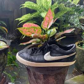 Sepatu nike sb bruin