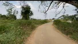 1 acre 10 gunta agri land for sale in hassan