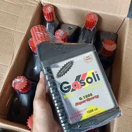 Oli Gasoli G1000