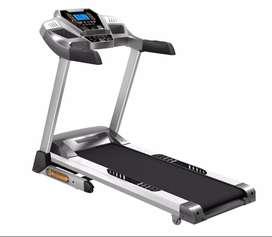 Cardio world brand new Treadmill CW - 707 AI