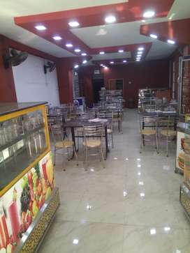 Building For Rent in Kallai