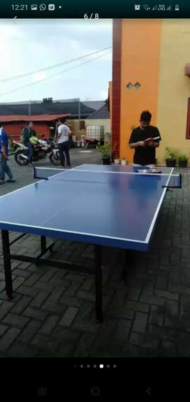 Tennis meja,Meja Tennis,Tennis,Meja pingpong,meja pimpong,tenis meja