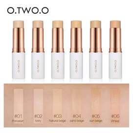 O.two.o Foundation Stick shade 01 otwoo