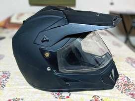 VEGA Bike Helmet | Excellent condition