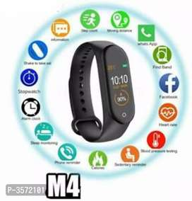 Get Mi band 4 brand new watch at wholesale price COD Available inIndia