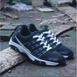 Sepatu Nike Airmax - Size : 39 - 43