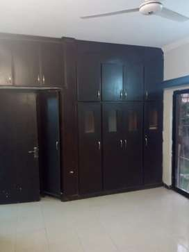 G11/3 Renoveted Housing Foundation C Type Flat For Sale 3rd floor
