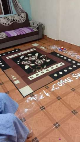 Arjant sell 2bhk full furniture total renoveted