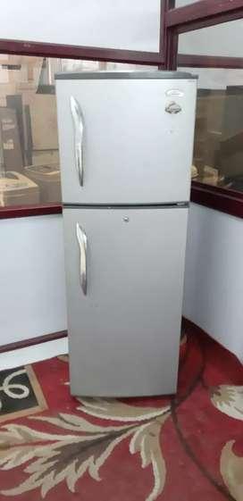 Videocon brand 3star rating 240ltr double door refrigerator