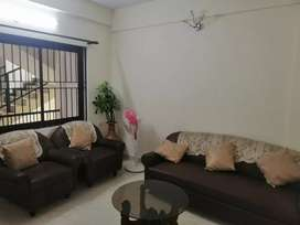 For rent flat
