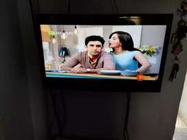 Samsung 24inch tv