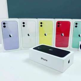 Offer on all models of IPhone & Samsung phones,New with 1year warranty