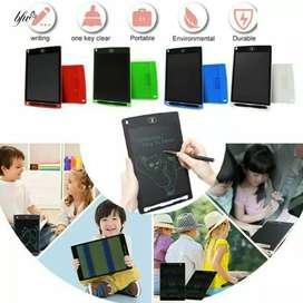 Wrting Tab pengganti Hp Belajar anak menulis