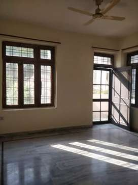 Available for rent3bhk apartment