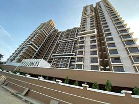 Availabe 1 bhk for heavy deposit in universal cubicle jogeshwari west