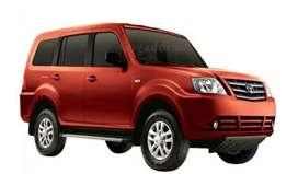 Tata Grande Dicor 2010 Diesel 21354 Km Driven