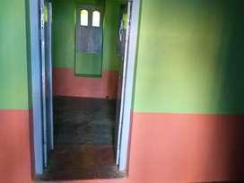House Rent in Chandannagar