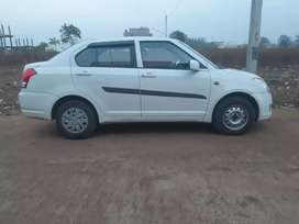 Car available for lease swift desire