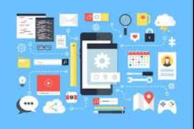 Mobile Apps Developer